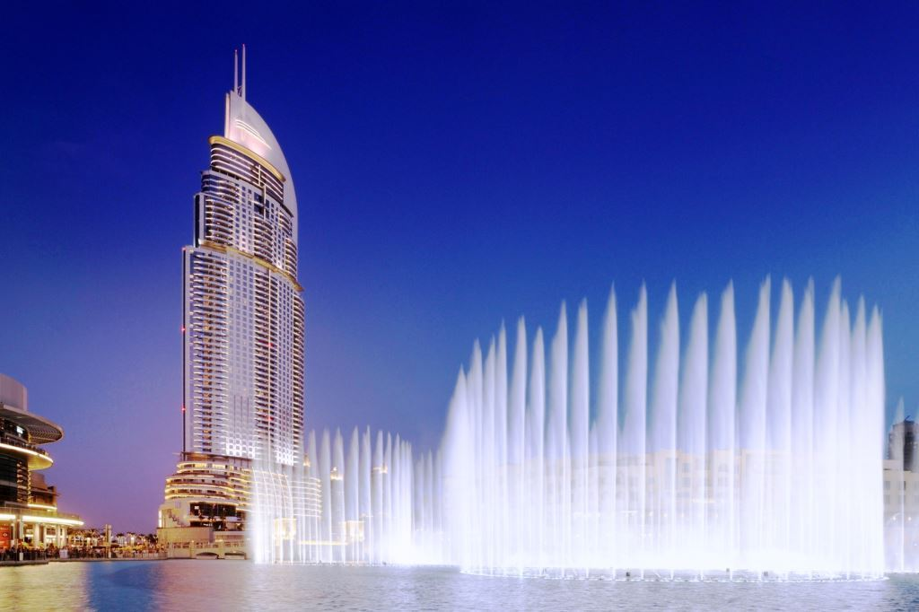 the-address-downtown-dubai-6lake-hotel