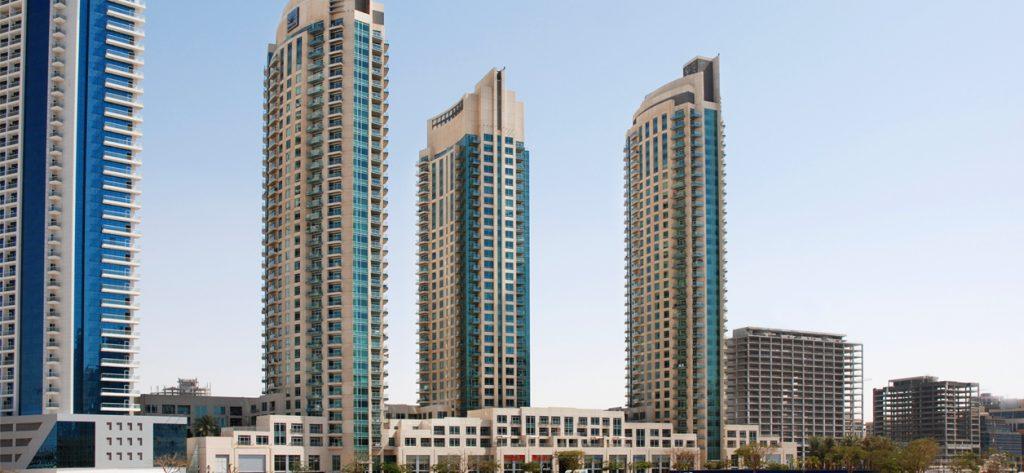 downtown-burj-views