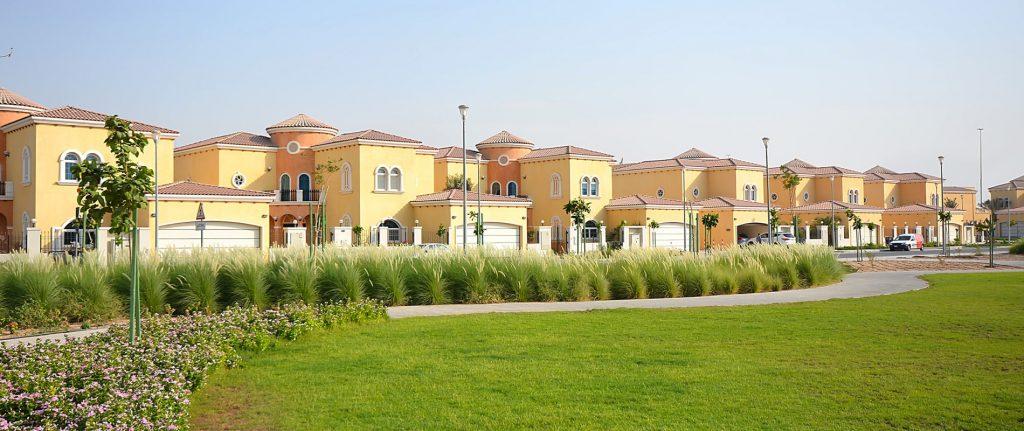 blue-jumeirah-park