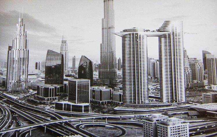 sky-views-tower-properties-for-sale-downtown-dubai-off-plan-property-emaar