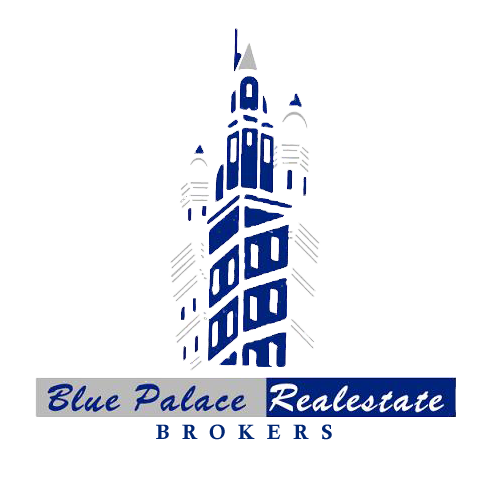 Blue Palace Real Estate